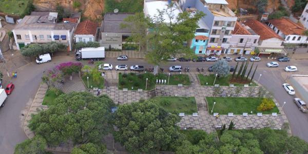 Astolfo Dutra Minas Gerais fonte: astolfodutra.mg.gov.br